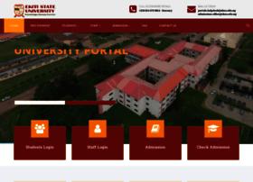 portal.eksu.edu.ng