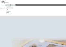 portal.emagstudio.com