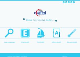 portal.esafed.org
