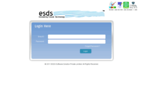 portal.esds.co.in