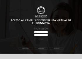 portal.euroinnova.edu.es