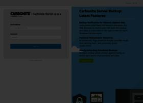 portal.evault.com