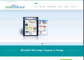 portal.everwebcare.my