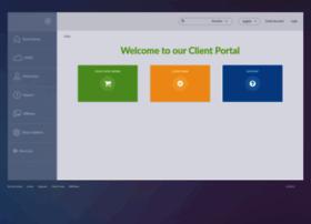 portal.excolollc.com