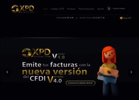 portal.expidetufactura.com.mx