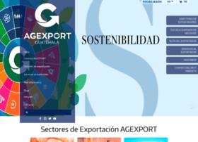 portal.export.com.gt