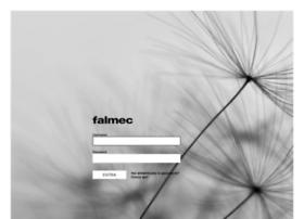 portal.falmec.com