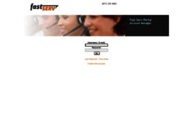 portal.fastserv.com