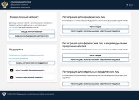 portal.fedsfm.ru