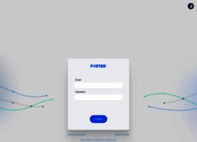 portal.forter.com