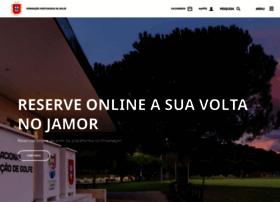 portal.fpg.pt