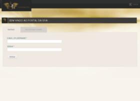 portal.gfai.com.br
