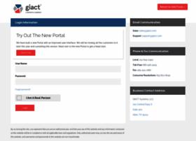 portal.giact.com