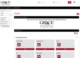 portal.grace.edu