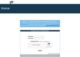 portal.gt-t.net