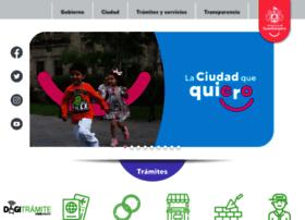 portal.guadalajara.gob.mx