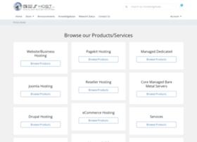 portal.gws-host.com