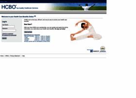 portal.hcbo.com