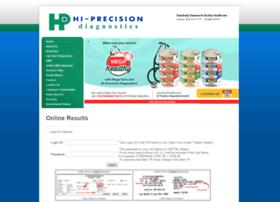 portal.hi-precision.com.ph