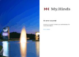 portal.hindscc.edu