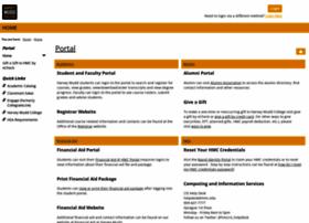 portal.hmc.edu