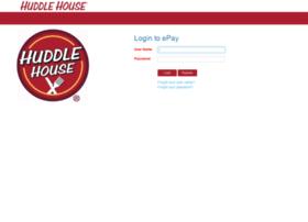 portal.huddlehouse.com