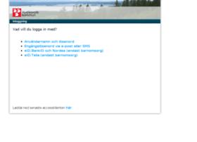 portal.hudiksvall.se