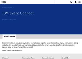 portal.ibmeventconnect.com