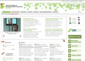 portal.iff.edu.br