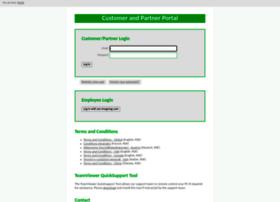 portal.imagotag.com