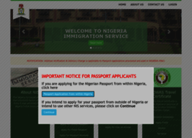 portal.immigration.gov.ng