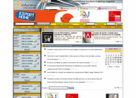 portal.infurma.es