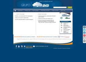 portal.ins-cr.com