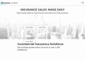 portal.insurancenoodle.com
