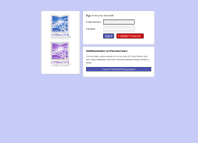 portal.interactivelearningdiary.co.uk