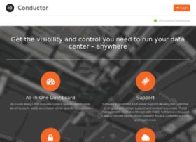 portal.io.com
