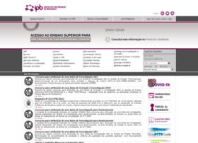 portal.ipb.pt