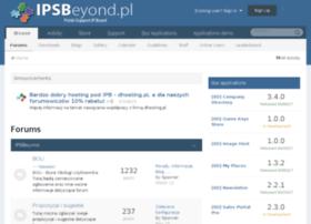 portal.ipsbeyond.pl