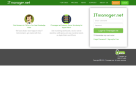 portal.itmanager.net