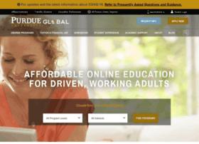 portal.kaplan.edu