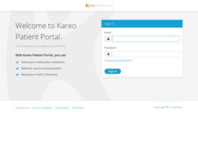 portal.kareo.com