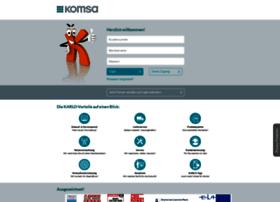 portal.karlo.de