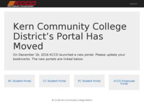 portal.kccd.edu