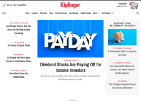 portal.kiplinger.com
