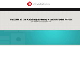 portal.knowledgefactory.co.za