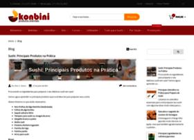 portal.konbini.com.br