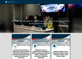 portal.kuz-edu.ru