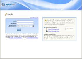 portal.layeredtech.com