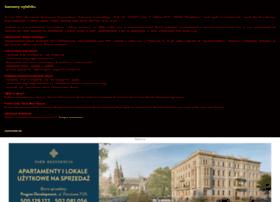 portal.lca.pl