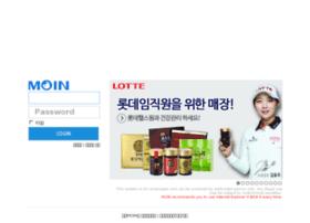 portal.lotte.net